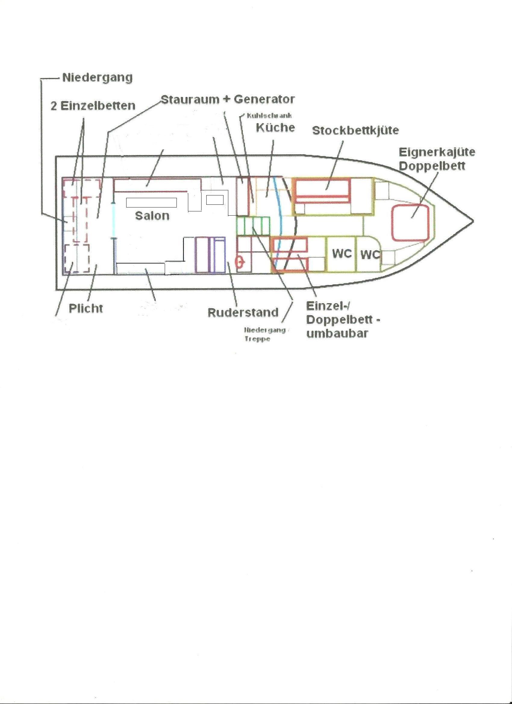 Charmant Hampton Bay Decke Fan Licht Schaltplan Ideen - Schaltplan ...